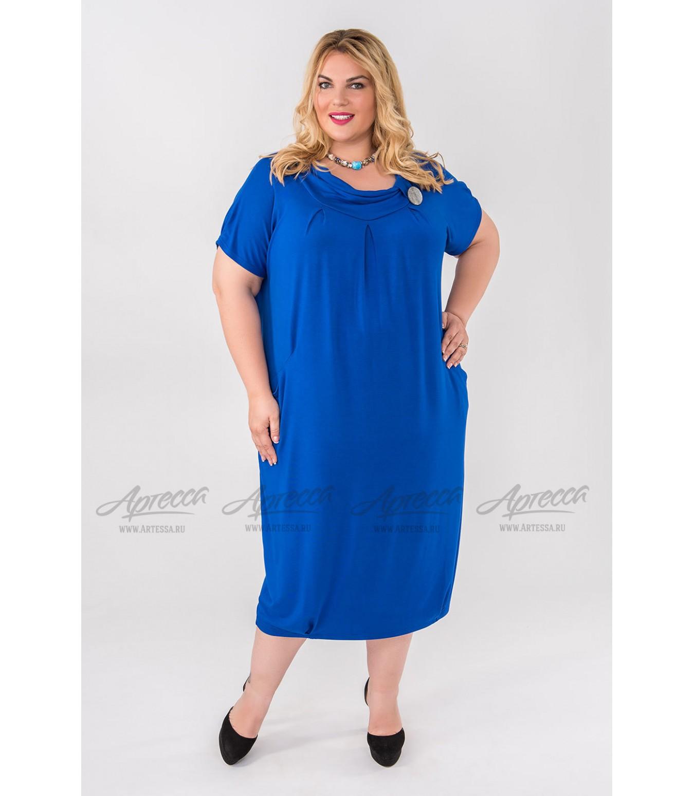Ищу Платье Женское 60 62 Размеров