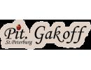 Pit.Gakoff