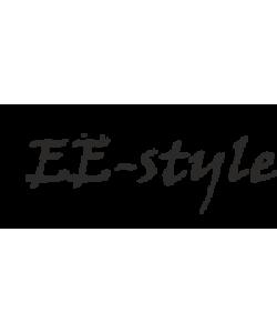 ЕЁ-стиль