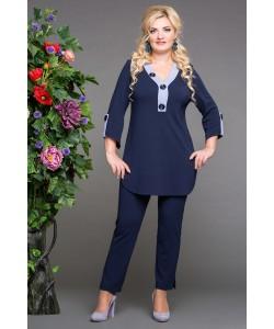 Женская Одежда Больших Размеров Лавира